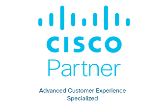 Cisco Advanced Customer Experience Specialised